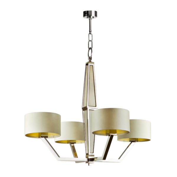 villaverde-london-piramide-brass-leather-chandelier-square