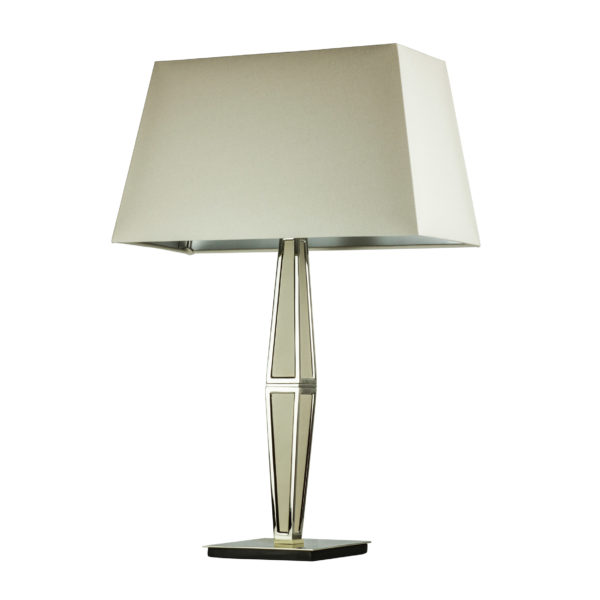 villaverde-london-piramide-brass-leather-table-lamp-square1