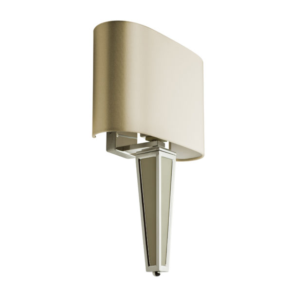 villaverde-london-piramide-brass-leather-wall-light-square