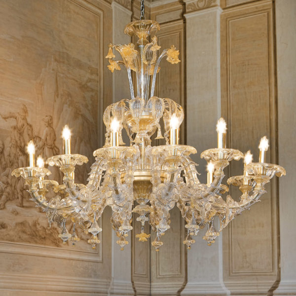 villaverde-london-reggenza-murano-chandelier-square