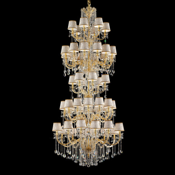 villaverde-london-rialto-murano-chandelier-square