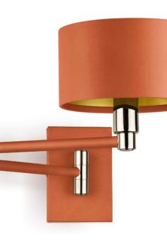 villaverde-london-snodo-orange-leather-wall-light-square