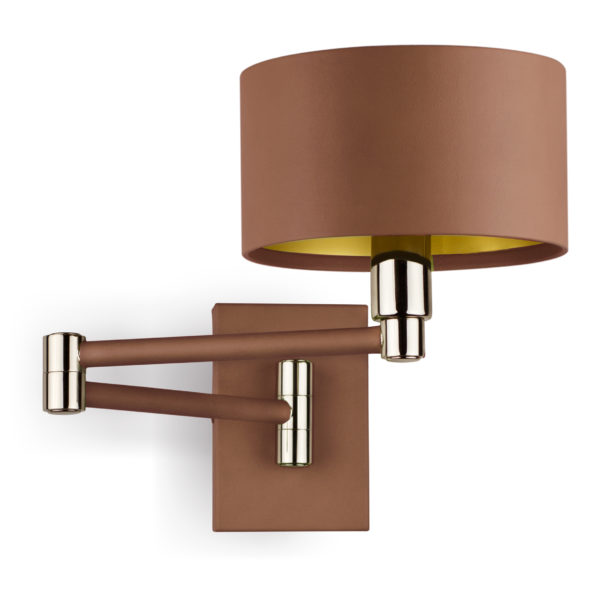 villaverde-london-snodo-tan-leather-wall-light-square