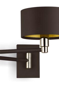 villaverde-london-snodo-truffle-leather-wall-light-square