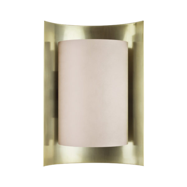 villaverde-london-torino-brass-leather-wall-light-square