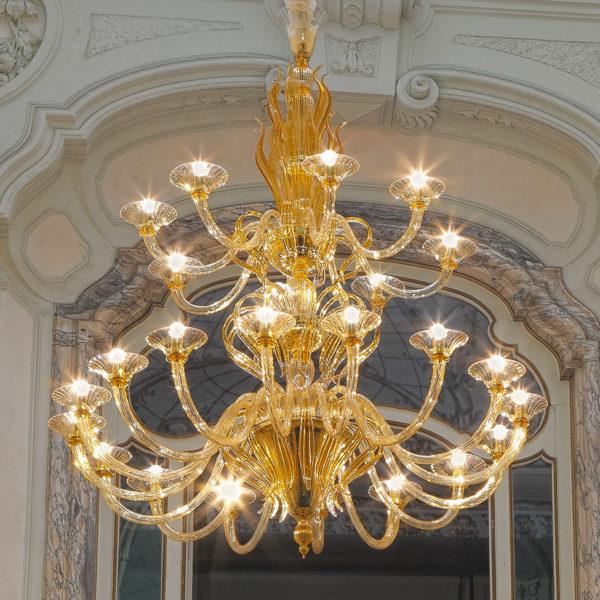 villaverde-london-treviso-murano-chandelier-square