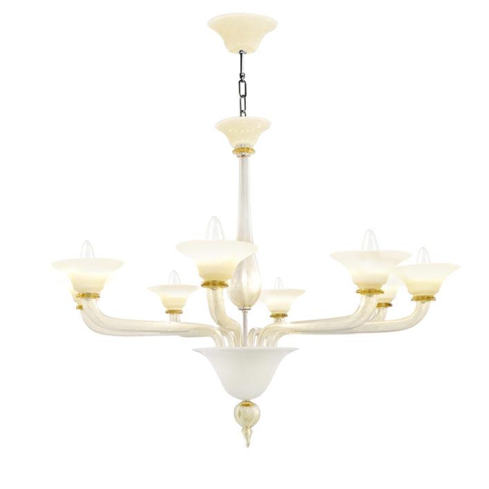 villaverde-london-11160-murano-chandelier-square