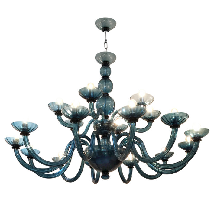 villaverde-london-11161-murano-chandelier-square