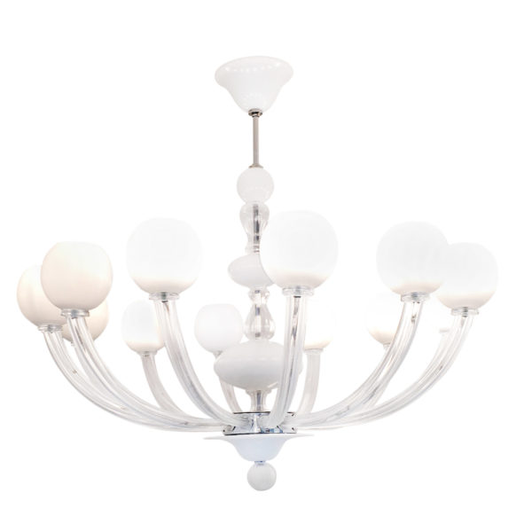 villaverde-london-11162-murano-chandelier-square