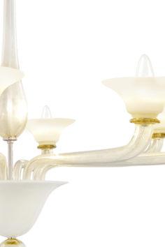 villaverde-london-alto-murano-chandelier-02