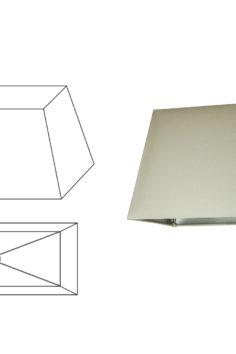 villaverde-london-piramide-shade-secret-grey-02