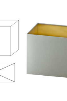 villaverde-london-rectangular-shade-secret-grey-02