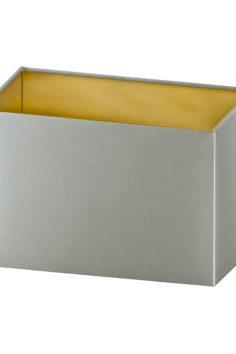 villaverde-london-rectangular-shade-secret-grey-square