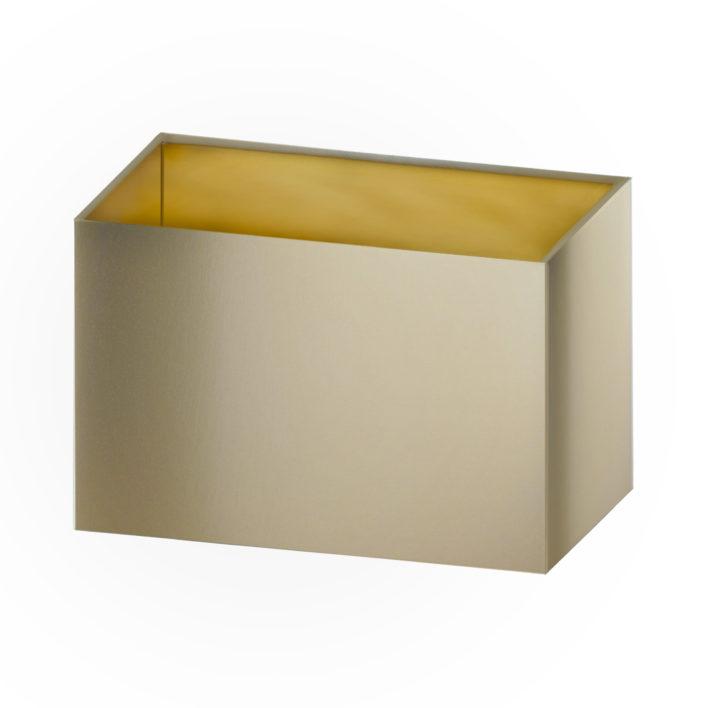 villaverde-london-rectangular-shade-secret-grey-square copy