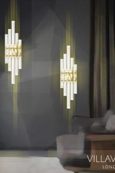 3×1-brooklyn-wall-light_03