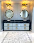 Villaverde_london_weston_murano_chandelier