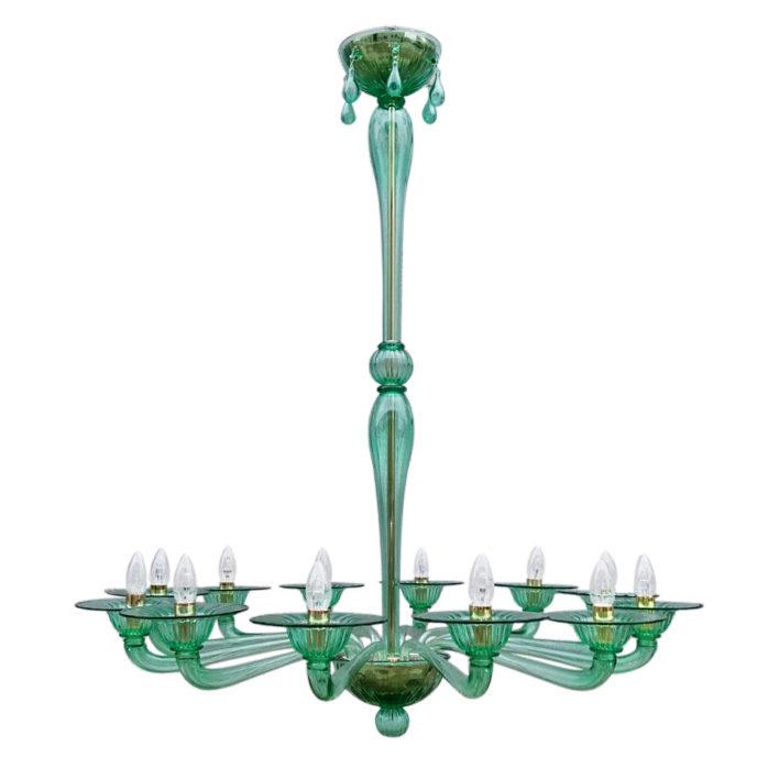 villaverde-london-ella-murano-chandelier-square