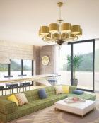 villaverde_luna-in-interior_correct