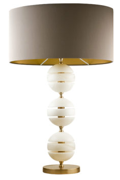 villaverde_london_tecla_alabaster__light_table_lamp_3_square