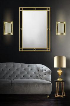 mondo-rect-mirror01