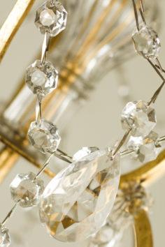 villaverde-london-LUCIENNE-metal-chandelier-1
