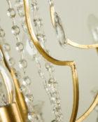 villaverde-london-LUCIENNE-metal-chandelier