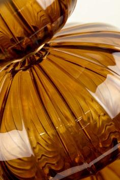 villaverde-london-cipolle-glss-table-lamp-02