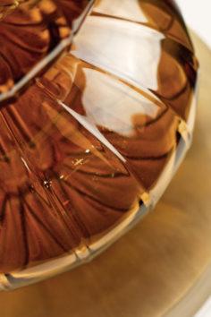 villaverde-london-cipolle-glss-table-lamp-03