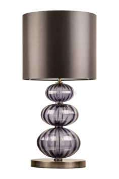 villaverde-london-cipolle-murano-table-lamp-square