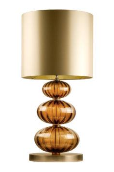 villaverde-london-cipolle-truffle-murano-table-lamp-square