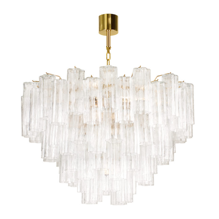 villaverde-london-dallas-murano-chandelier-square
