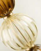 villaverde-london-edra-murano-table-lamp-2-01
