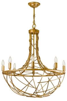 villaverde-london-ferro-3-metal-chandelier-square