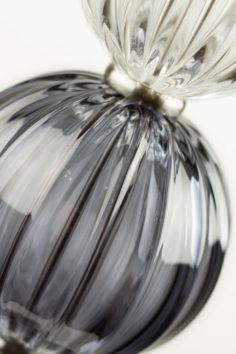 villaverde-london-joya-contemporary-murano-glass-table-lamp-01