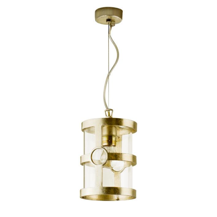 villaverde-london-mondo-metal-pendant-ceiling-square