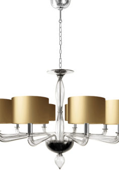 Clear.Champagne-villaverde-london-luna-shades-murano-chandelier-square