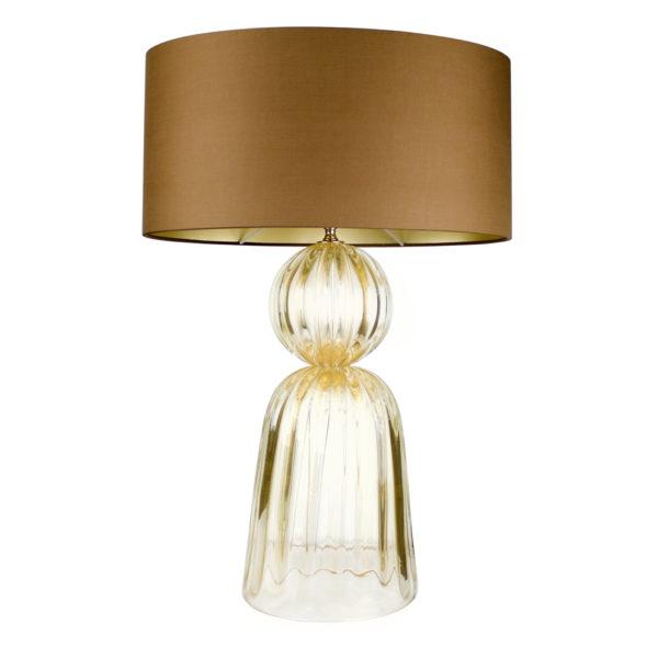 Murano table lamps villaverde london colette aloadofball Images