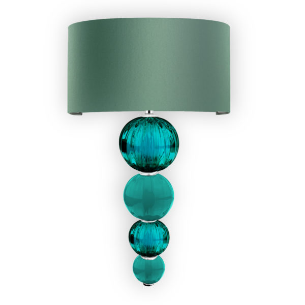 VILLAVERDE_JOYA_MURANO-Teal-Murano-and-Sea-green-Shade_square