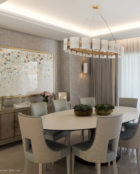 Villaverde_london_Private_Villa_Marbella_Spain_atlante_oval copy_1
