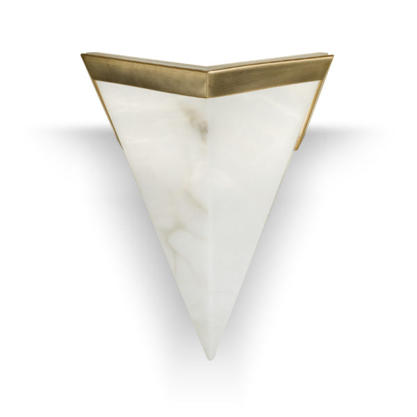 villaverde-london-MYLOS-ALABASTER-WALL-LIGHT-square