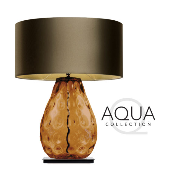 villaverde-london-aqua-due-table-lamp-square-truffle