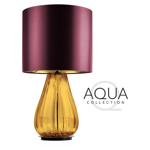 villaverde-london-aqua-uno-table-lamp-square-amber