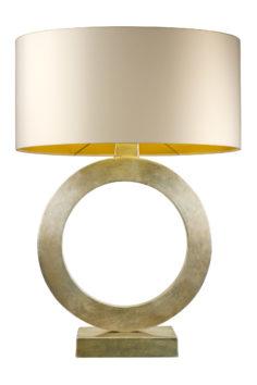 villaverde-london-ocean-metal-table-lamp-square 2