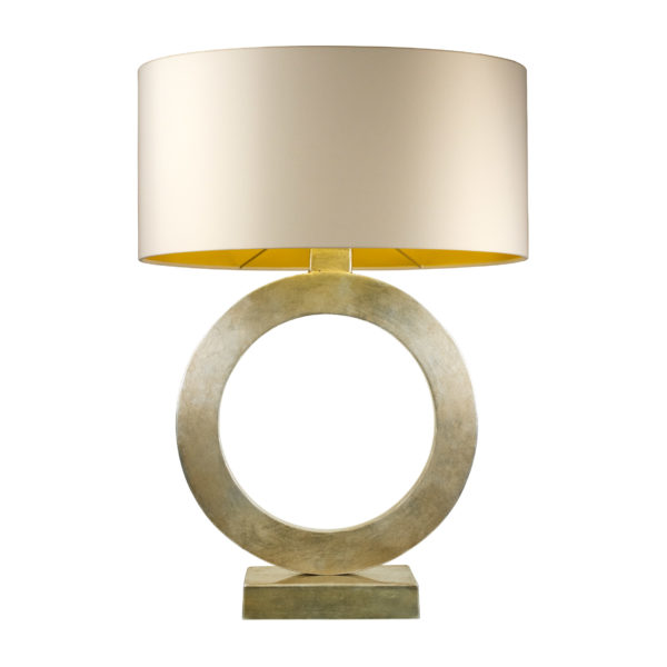 villaverde-london-ocean-metal-table-lamp-square 2