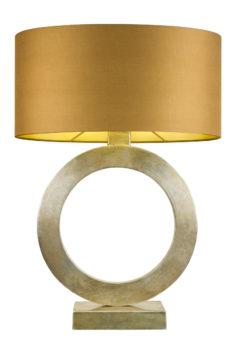 villaverde-london-ocean-metal-table-lamp-square