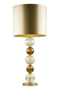 villaverde-london-edra-murano-table-lamp-2-square