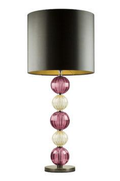 villaverde-london-edra-murano-table-lamp-3-square