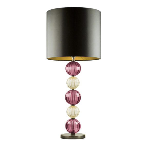 villaverde-london-edra-murano-table-lamp-3-square