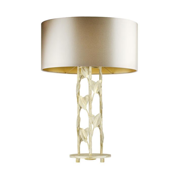 villaverde-london-foliage-cream-gold-metal-table-lamp-square