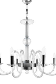 villaverde-london-lexington-clear-murano-2-chandelier-square